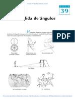 Aula 39 - Medidas de ângulos.pdf