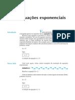 Aula 58 - Equações exponenciais.pdf