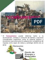 consumismoeconomiai-091129193408-phpapp02