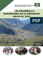 Plan de Desarrollo Concertado Calca versión final.pdf