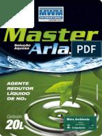 7 ARLA32 - Master