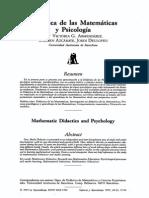 Dialnet-DidacticaDeLasMatematicasYPsicologia-48429.pdf