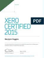 us-xero-cert-lms xerocertified us 201501 20150319 003805