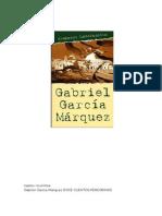 187033865 Dvanaest Hodočasnika Gabriel Garcia Marquez