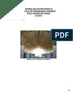 Apostila - Prof. Átila.pdf
