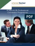 acibs_2013_brochure.pdf