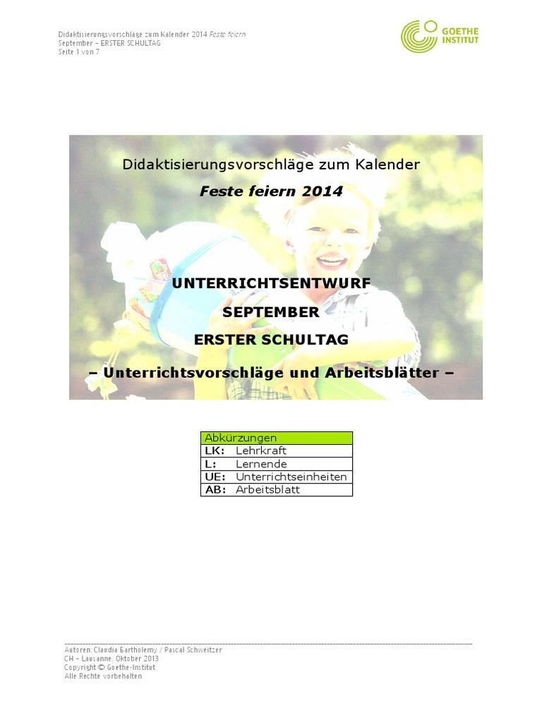 09_September_-_Erster_Schultag (1)