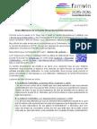 [FRA]  La Lettre de la Commission de collaboration de la Famille Vincentienne