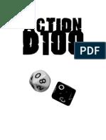 Action d 100