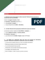 FICHE PEDAGOGIQUE-