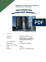 Guia General 1