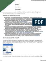 Lição 15_ Dicas finais - HTML.pdf