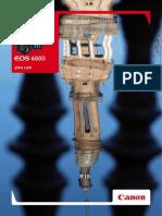 eos 600d-p8503-c3945-en gb-1334391568