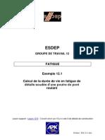 Calcul de la durée de vie en fatigue de.pdf