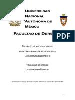 PlandeEstudios2011Completo.pdf