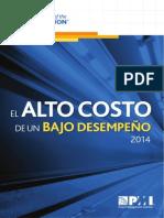 2014 Pulse of Profession Report.ashx