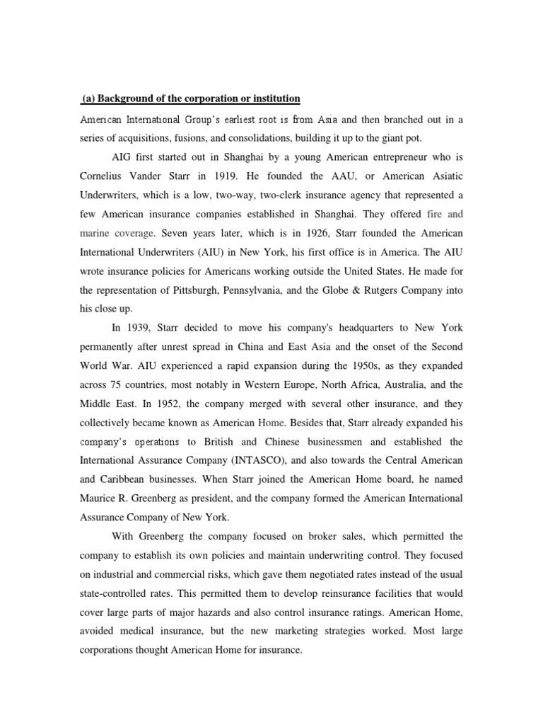 value of research paper zinc