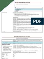 project max unit plan process (2) perri input (2)
