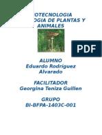 FPA_U3_A1_EDRA