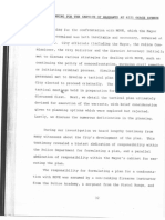 Report of the County Investigating Grand Jury of May 15th, 1986, Pt. 3