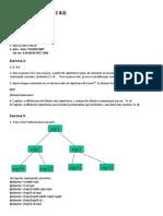 V TP 12345678.pdf