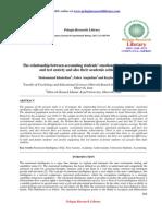 EJEB-2013-3-2-585-591.pdf