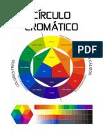 Circulo Cromatico 130428033911 Phpapp01