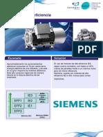 motores_alta_eficiencia.pdf