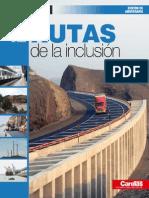 Suplemento MTC-Caretas-9-abril-2015-FINAL.pdf