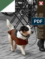 Pet_guide_Eksportpdf.pdf