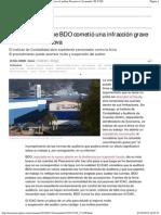 Economía cree que BDO cometió una infracción grave al auditar Pescanova _ Economía _ EL PAÍS.pdf