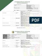 RP_SGA_PREINSCRIPCION_1316944287_20141006_185021.pdf