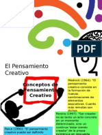 copiaPensamientoCreativo