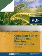 Barley Guide_Oct. 22 2012