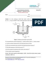 CHEG 461_  Assignment 4_2014.pdf