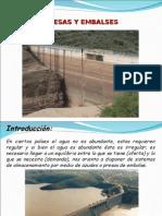 01_Presas_Introduccion_-_Historia_Tipos