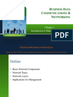 Networks - Ch01