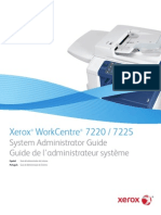 Work Centre Error Lists | Email | File Transfer Protocol