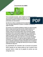 Aporte Psicologia Del Consumidor Mauricio