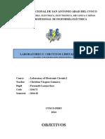 LAB2electronicos1.docx