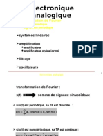 Cours Fourier Nn