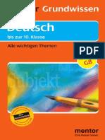 grundwissen_deutsch.pdf