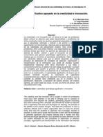 aprendizaje significativo apoyado en la creatividad e innovacon.pdf