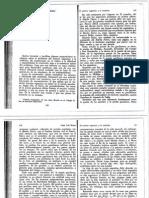 El escritor argentino y la tradición de J. L Borges.pdf