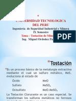 TOSTACION-I-1 (1)