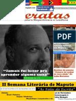 LITERATAS-48