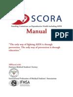 SCORA manual.pdf