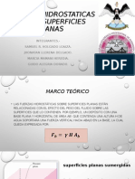 FUERZAS-SOBRE-SUPERFICIES-PLANAS-SUMERGIDAS-final-1-1.ppt