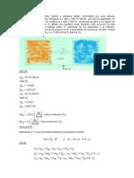 Problemas de Termodinámica Técnica I