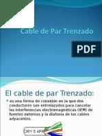 01cabledepartrenzado-1226770329718209-9.ppt